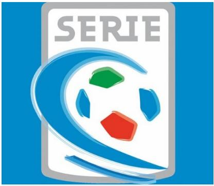 Italia, Serie C: Le Ultime sui Play off e Play out