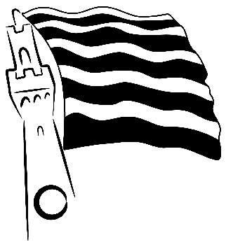 Siena, Robur Siena: Comunicato Stampa Siena ClubFedelissimi