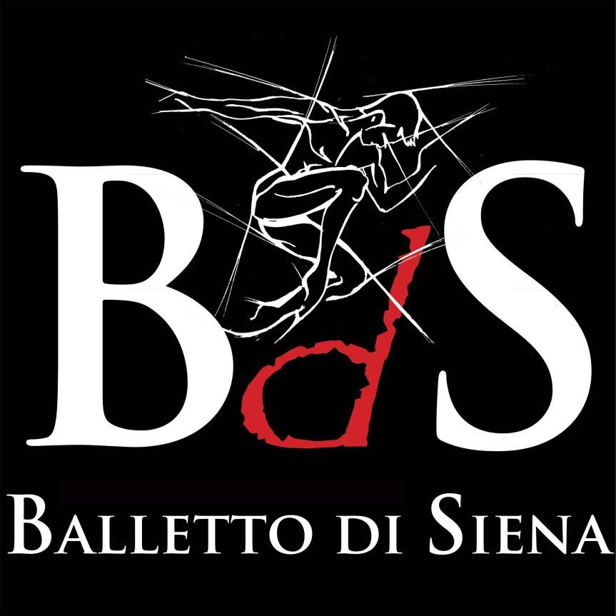 Siena: Teatro Black Box. Il sapore della Mancia conclude la stagione di Siena indanza