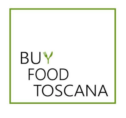 """Siena, Buyfood, parlano i produttori: """"Dop e Igp essenziali per tutelare i nostriallevatori"""""""