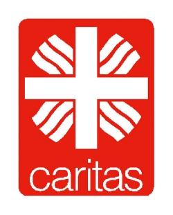 """Provincia d iSiena, Faralli (Caritas diocesana Montepulciano-Chiusi-Pienza): """"I nuovi poveri, vittime dell'emergenza che stiamovivendo"""""""