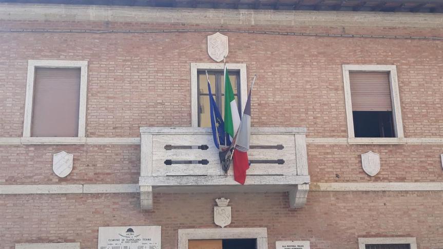 Provincia di Siena, Rapolano Terme: Lunedì 30 novembre Consiglio comunale invideoconferenza