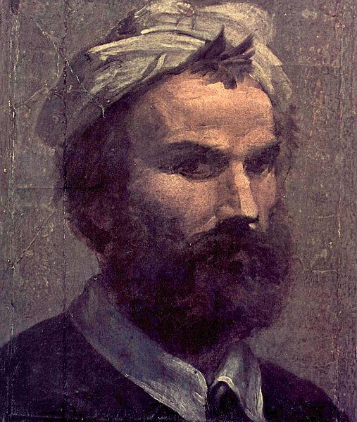 Siena: Chi era DomenicoBeccafumi