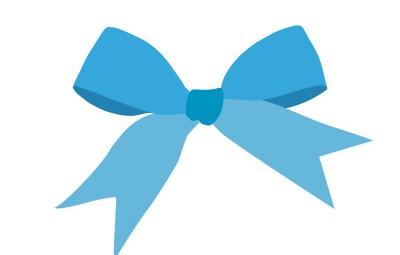 Provincia di Siena: E' un fiocco azzurro il primo nato nel2020