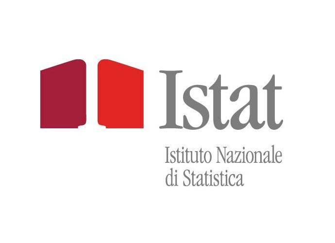 Italia: Istat, gli stipendi tornano a salire. Minimo storico per lenascite