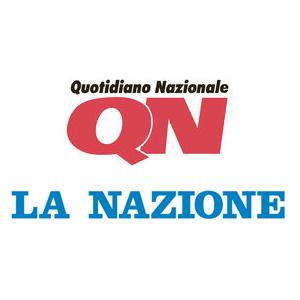 """Toscana: Dodici mesi da vivere con """"LaNazione"""""""