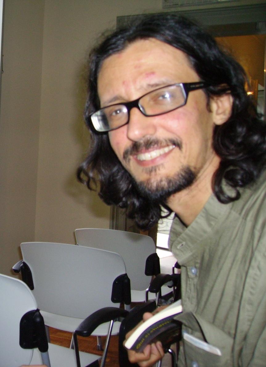 Provincia di Siena: A Poggibonsi incontro con il cantautore Marco Rovelli sulla questionecurda