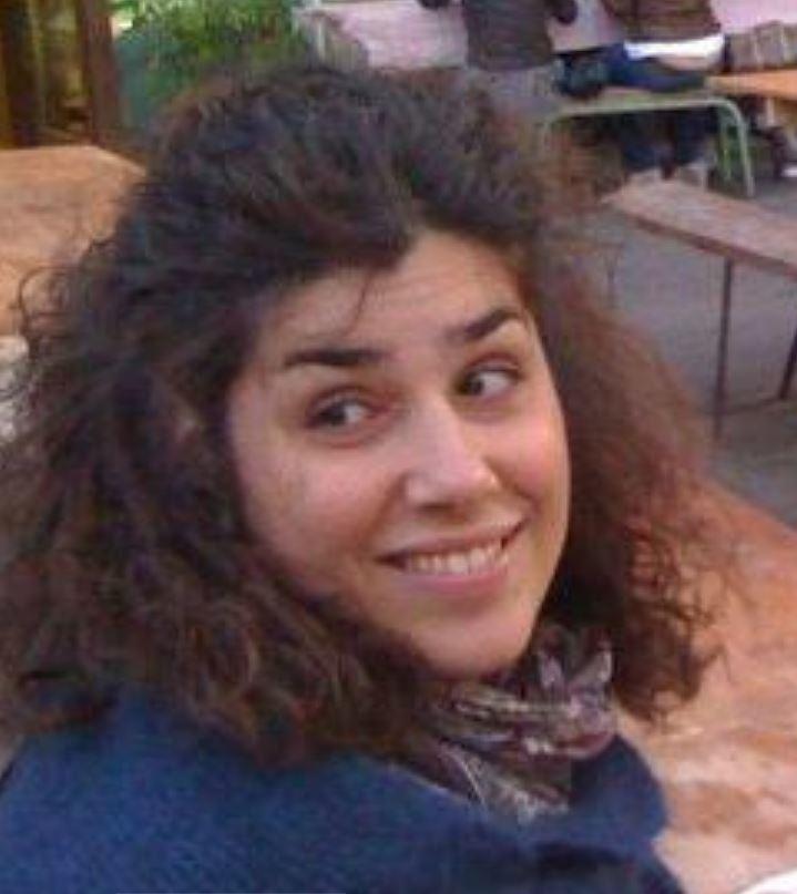 Siena, Lutto ad Antenna Radio Esse: Scomparsa Maria LuisaJannacone