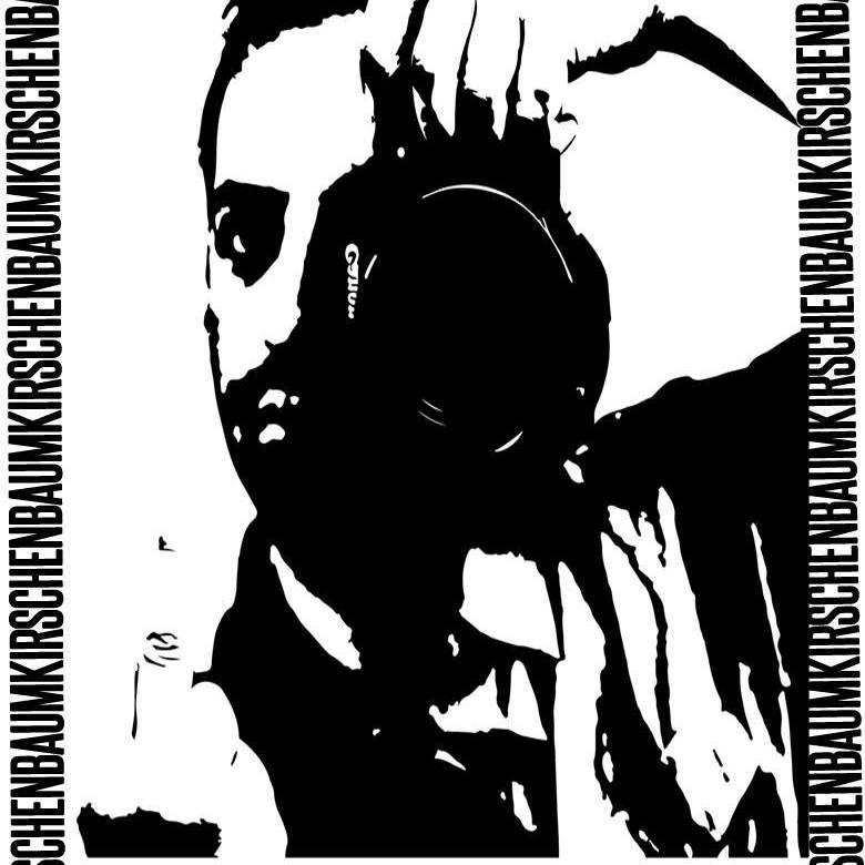 """Siena: """"Per ciò che è"""" di Niccolò Kirschenbaum apre, il 24 gennaio, la stagione mostre 2020 ai Magazzini del Sale e alla GalleriaOlmastroni"""