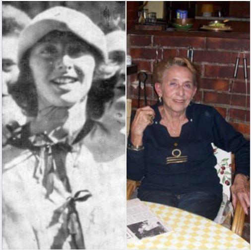 Palio di Siena: Intervista a  'Diavola', l'unica donna fantino delPalio