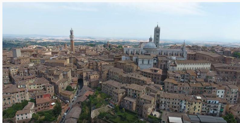 Siena, Arte e cultura per ricordare l'Olocausto: Gli eventi di Siena per il Giorno dellaMemoria