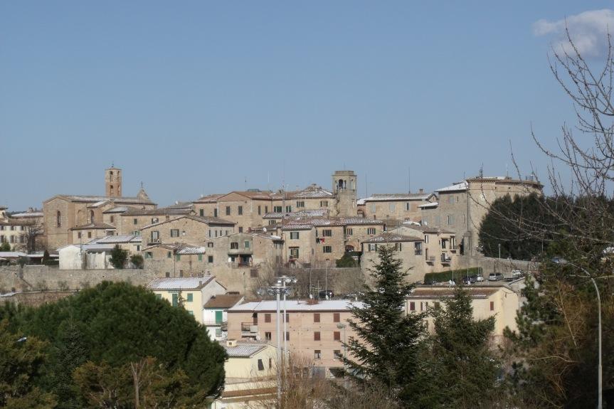 Provincia di Siena, Raccolta rifiuti: Tutti i servizi a disposizione dei cittadini diSovicille