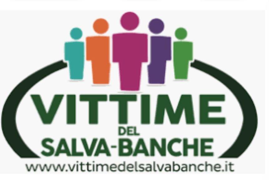 """Tosacana, Vittime del Salvabanche: """"Grazie alla procura diArezzo"""""""