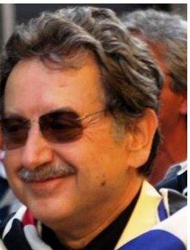 Siena, 19 febbraio 2014: Muore Alessandro Falassi, grande senese e famosoantropologo