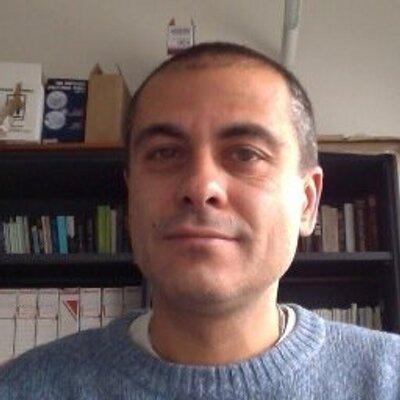 Siena, Contrada della Tartuca: Antonio Carapelli eletto nuovoPriore