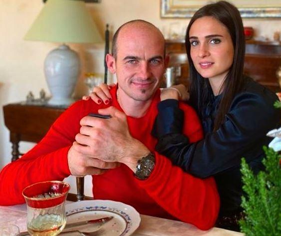 """Palio di Siena, Gingillo: """"E' dura non poter correre il Palio di Siena per un anno ma il peggio è passato e sonomotivato"""""""