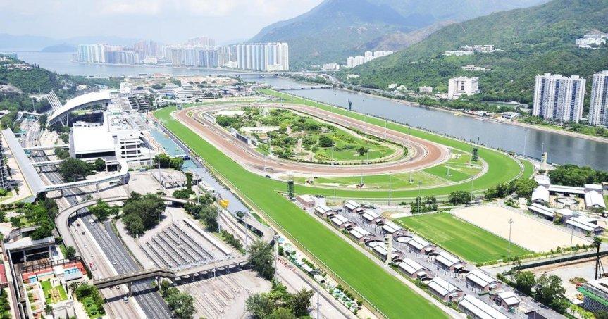 Ippica, Coronavirus: Restrizioni ad Hong Kong! Happy Valley e Sha Tin praticamente deserte. Ma sicorre..
