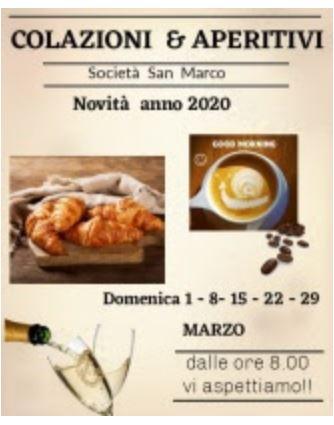 Siena, Contrada della Chiocciola:Disposizioni EmergenzaCodiv-19