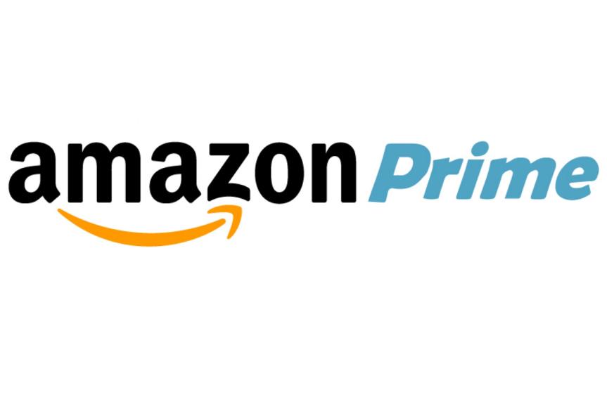 Toscana: 'Sciopero' degli acquisti su Amazon per sostenere i lavoratori che reclamano i propridiritti