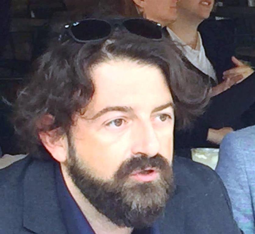 """Provincia di Siena, Valenti (Pd): """"Questo piano ci lascia tra l'attonito e lo sconcertato. Anche noi faremo la nostraparte"""""""