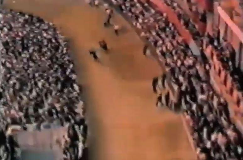 Palio di Siena: Palio 21 settembre1969