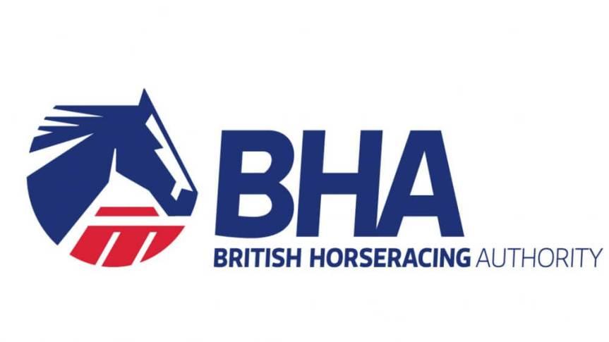 Ippica, Inghilterra: La British Horseracing Authority annuncia un piano finanziario. A casa 200 dei 260dipendenti..