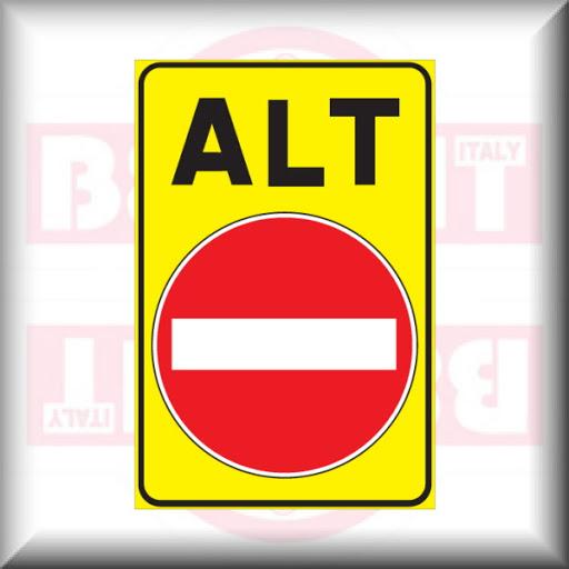 Italia: Italiani, non partite verso Sud! È una questione di responsabilità verso tuttinoi