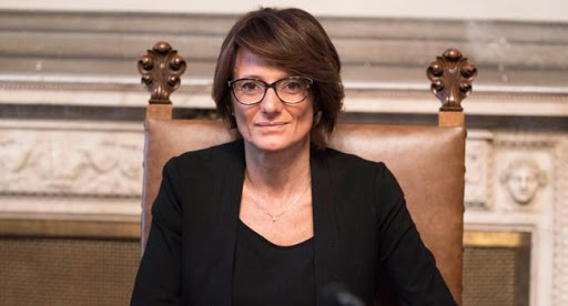 Italia: Senato, via libera all'assegno unico per ifigli
