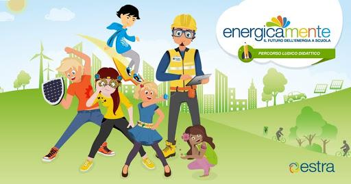 """Toscana: """"Energicamente, A scuola di sostenibilità"""", riparte il progetto educativo diEstra"""