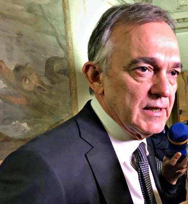 Toscana: Il testo dell'Ordinanza del Presidente della Giunta Regionale N° 50 del 03 Maggio2020