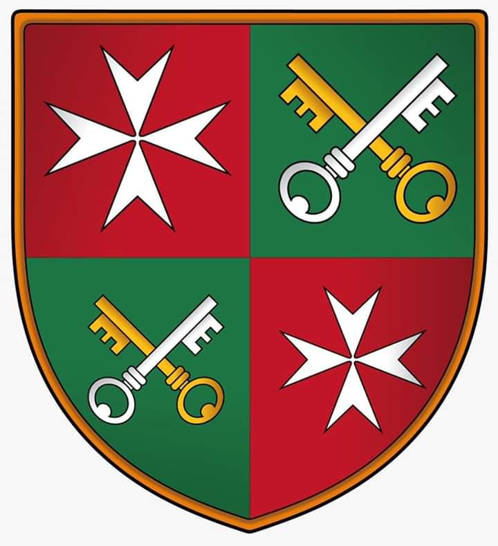 Palio di Asti, Comitato Palio Borgo San Pietro: Ecco i responsabili dell'Esecutivo e delle Commissioni Anno Paliesco2020-2021
