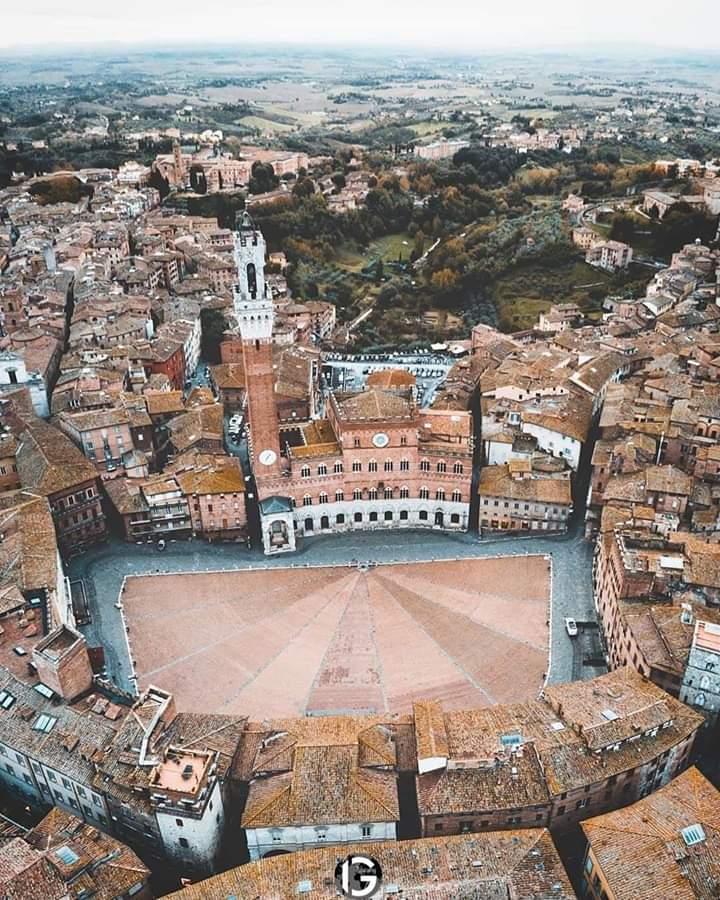 Siena: Emergenza epidemiologica da COVID-19 – Misure e risorse per la solidarietàalimentare