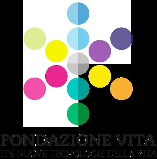 """Siena, Fondazione Vita festeggia i suoi primi diplomati, Paolini: """"Il nostro obiettivo è competere colmondo"""""""