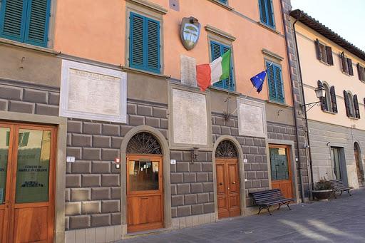 Provincia di Siena, Gaiole in Chianti: Tari complessiva ridotta del 17%, agevolazioni specifiche per le attività più colpite dallockdown