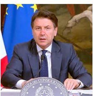 Italia, Coronavirus, assegno di 600 euro per tutti: Anche a chi lavora innero