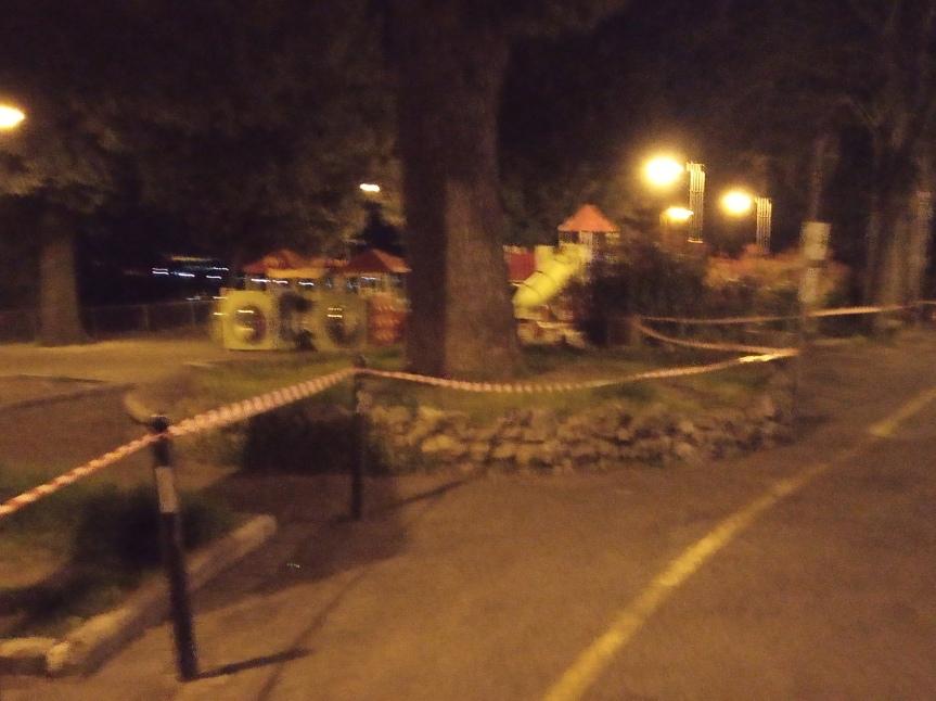 Siena: #Italiazonaprotetta – Siena, giorno9