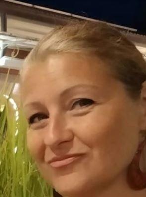 Siena: Oggi 10/03 Deceduta la scorsa notte Lorenza Elisa Rossi a soli 49anni
