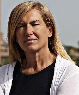 """Palio di Siena, il Coronavirus blocca le feste delle contrade. Cresti (Valdimontone): """"Pregheremo lostesso"""""""