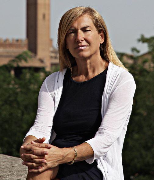 Siena, Contrada del Valdimontone: Lucia Cresti eletta nuovoPriore