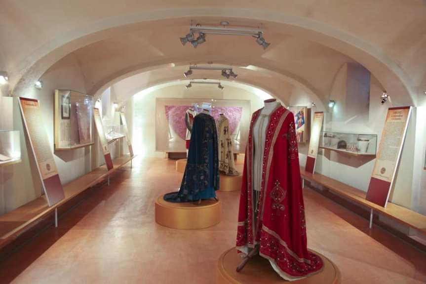 Palio di Legnano: Il Palio cresce con la Fondazione Arte della SetaLisio