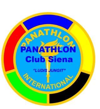 Siena: Il Panathlon Club Siena offre una donazione all'Azienda ospedalierasenese