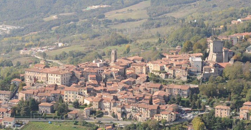 Provincia di Siena, Covid – Piancastagnaio: Screening di massa per studenti e personale scolastico, tamponi tuttinegativi