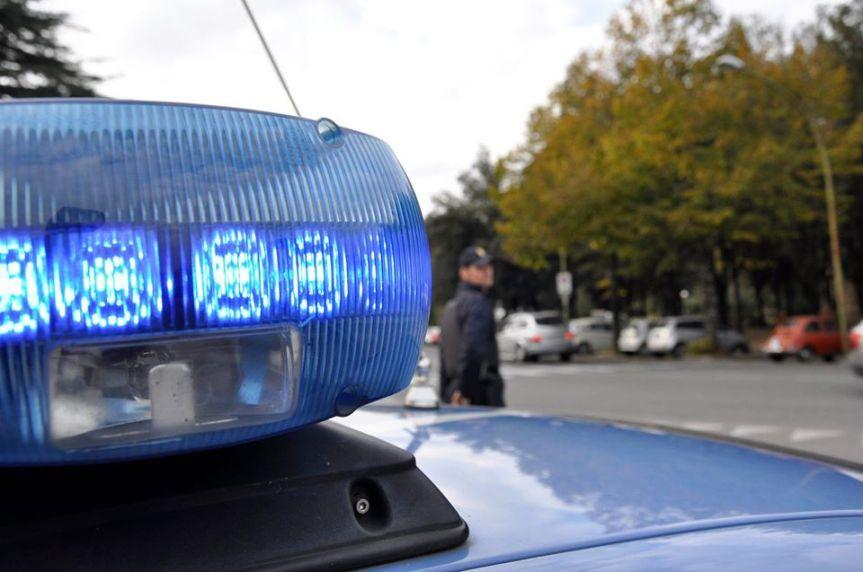 Siena: Fermato e denunciato uomo andato in un appartamento abitato da una prostituta per inovvervanza del Dcmp contro ilCovid-19