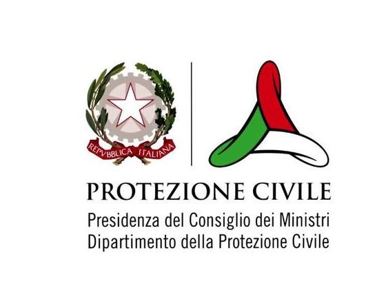 Italia, Razzo cinese in caduta, Protezione civile: Allerta in 9Regioni