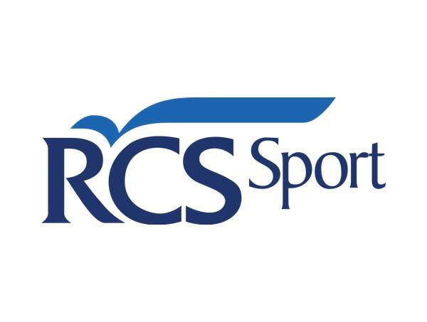 Siena, RCS Sport: Annullamento Strade Bianche e Strade Bianche Women Elite in data 7marzo
