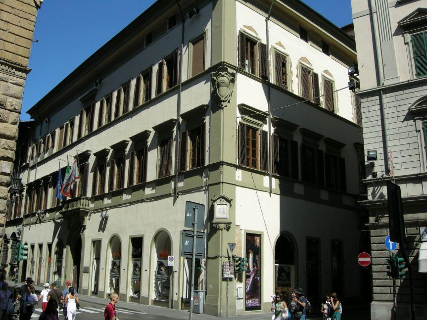 Toscana: Ricerca e sviluppo, la Regione finanzia con 36 milioni i primi 61progetti