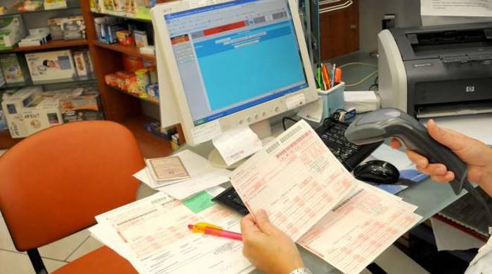 Toscana: Ricetta elettronica tramite Sms, procedura straordinaria per i medicisostituti