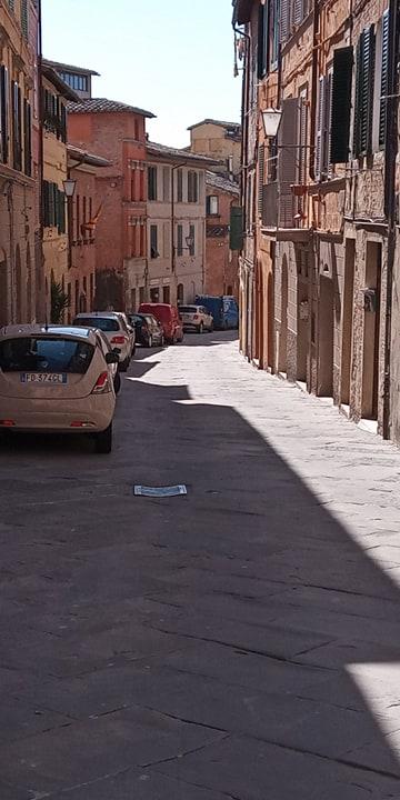Siena: #Italiazonaprotetta: Siena – giorno7