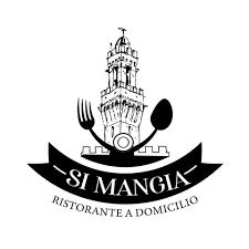 Siena: Si Mangia fa un passo avanti e apre al servizio di prenotazione gratuita dei tavoli neiristoranti