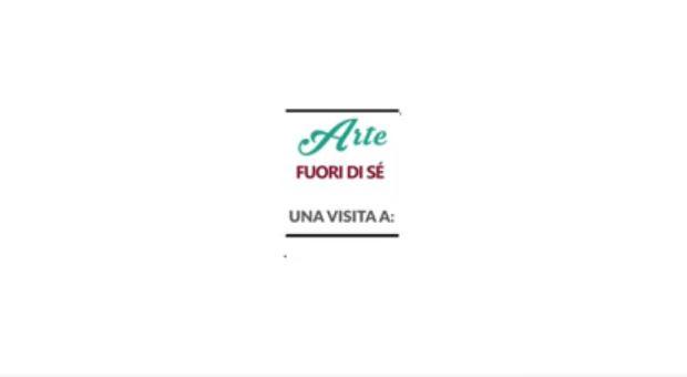 Siena: Quattordicesimo appuntamento con Arte fuori disé